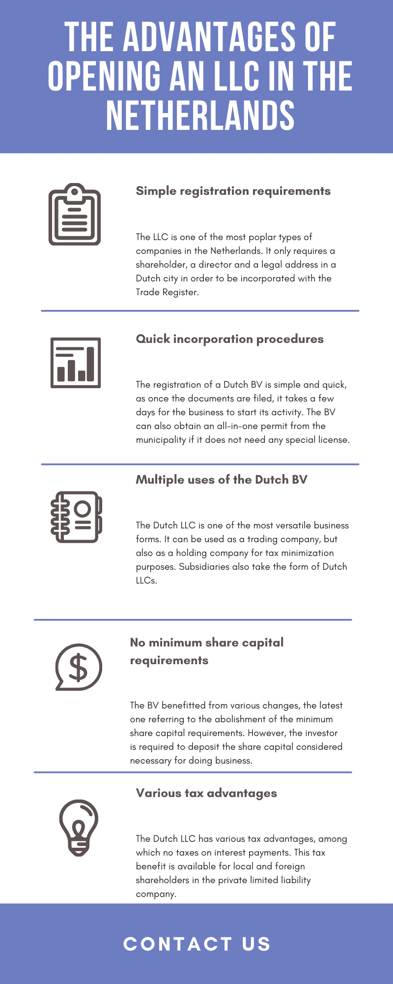 The-advantages-of-opening-an-LLC-in-the-Netherlands
