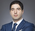 Valeri-Bendianishvili-lawyer
