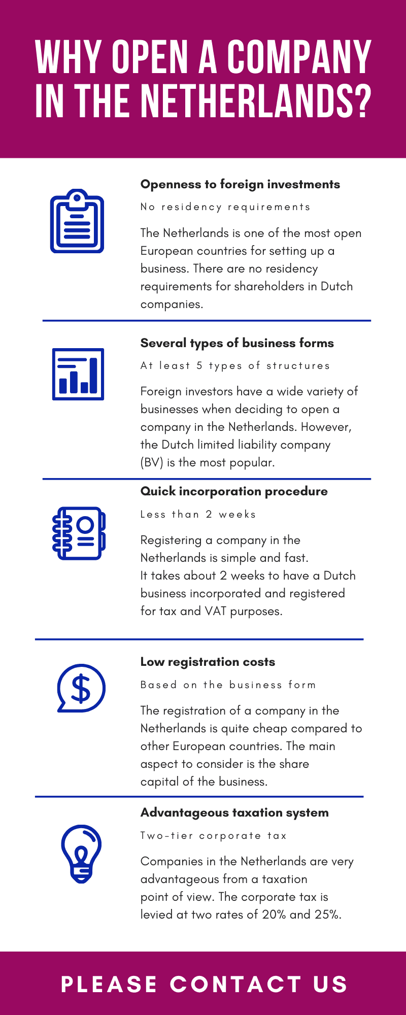 Why-open-a-company-in-the-Netherlands