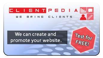 banner Clientpedia.jpg