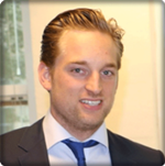 Dennis-Vermeulen-Dutch-company-formation-specialist.png