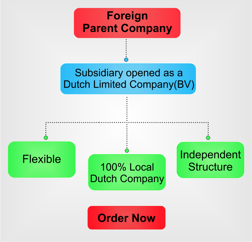 open-a-subsidiary-in-Netherlands.png