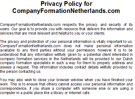 privacy policy holland.png