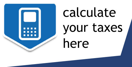 tax-calculator-netherland
