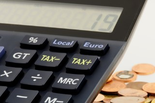 Taxation-of-funds-in-the-Netherlands.jpg