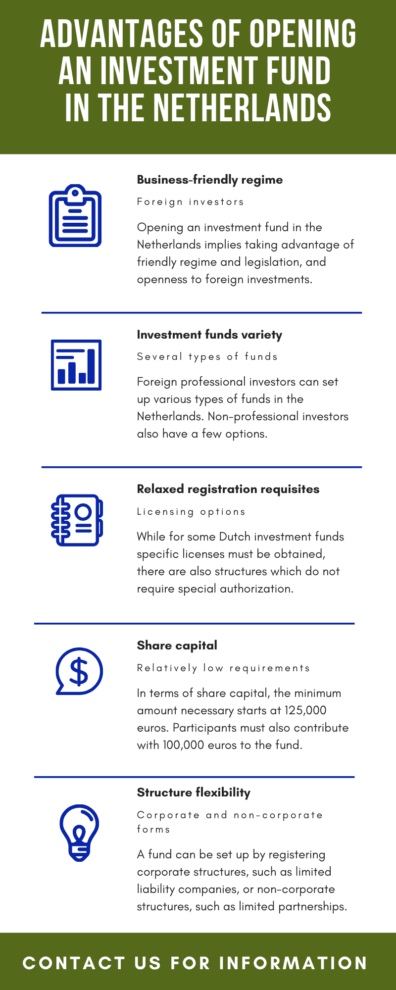 The-advantages-of-opening-an-investment-fund-in-the-Netherlands.png